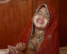 little girl from Singapore Joy (by Pawan Pandey) Precious Children, Beautiful Children, Beautiful Babies, Smiling People, Happy People, Smiles And Laughs, All Smiles, Martin Luther King, Beautiful Smile