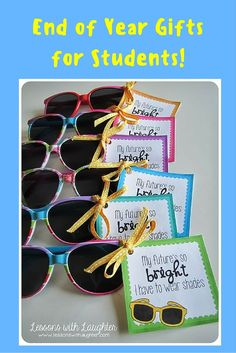 Tags preschool graduation gifts, graduation theme, pre k graduation, kinder Preschool Graduation Gifts, 5th Grade Graduation, Graduation Theme, Kindergarten Graduation, In Kindergarten, Pre School Graduation Ideas, Graduation Cookies, Preschool Gifts, Graduation Presents