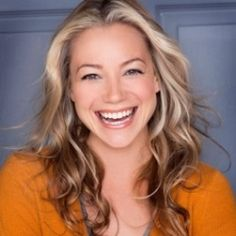 Jessie Ward (American, Ballerina) was born on 18-02-1982. Get more info like birth place, age, birth sign, biography, family, upcoming movies & latest news etc.
