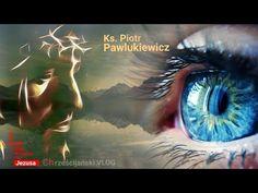 Ks. Piotr Pawlukiewicz : Czego chcesz od życia?. - YouTube Youtube, Movies, Movie Posters, Films, Film Poster, Cinema, Movie, Film, Movie Quotes