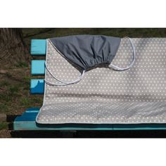 3in1 útravaló takaró: kis helyigényű, praktikus megoldás utazáshoz gyerekkel