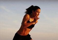 Circuito power de Kyra Gracie para trabalhar o corpo todo e definí-lo.