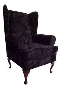 Pinterest meubles style reine anne chaises et chaises chippendale