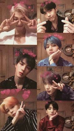 22 Ideas For Bts Wallpaper Aesthetic Persona 22 Ideas For Bts Wall. - 22 Ideas For Bts Wallpaper Aesthetic Persona 22 Ideas For Bts Wallpaper Aesthetic Per - Bts Taehyung, Bts Bangtan Boy, Bts Jimin, Namjoon, Foto Bts, K Pop, Persona, Die Beatles, V Bts Wallpaper