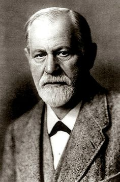 """Entrevista a Sigmund Freud por George Sylvester Viereck 1926 para el """"Journal of Psi. Sigmund Freud, Freud Quotes, Ego Quotes, Freud Theory, Oedipus Complex, Psych Major, Body Shaming, Tattoo Project, Free Thinker"""