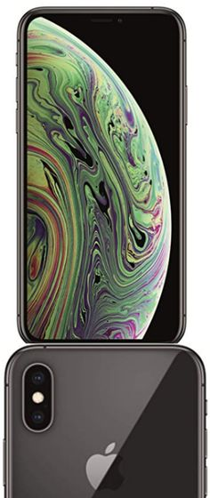 Apple iPhone X - Silver Phones For Sale, Apple Iphone, Christmas Gifts, Wallpaper, Silver, Gold, Xmas Gifts, Christmas Presents, Money