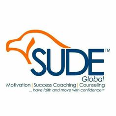 NAAM™ - The #Motivation and #Success Brand!  This is SUDE™ Global.  #NAAM #SudeGlobal #SudeWisdom