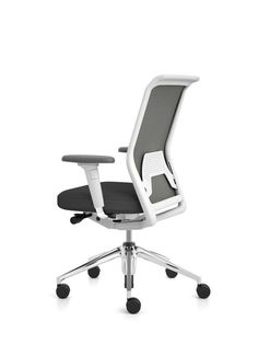 ID Chair Concept | ID task chair by Vitra