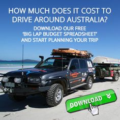 people are travelling around Australia right now – Why aren't you? Budget Spreadsheet, Right Now, Plan Your Trip, Travel Around, Budgeting, Australia 2017, Lol, How To Plan, Travelling