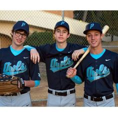 #TheOutfield I can't wait