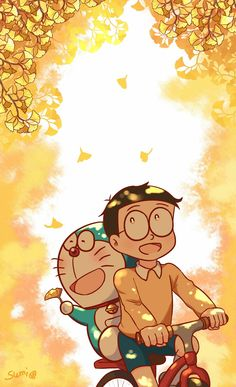 All episodes and movies are available on our website Full Toons India Doremon Cartoon, Cute Cartoon Drawings, Cute Cartoon Pictures, Disney Drawings, Cute Pokemon Wallpaper, Cartoon Wallpaper Iphone, Cute Cartoon Wallpapers, Disney Wallpaper, Kawaii Anime