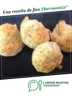 Reste blancs d'œuf pour l'apéro par 123mayamaya. Une recette de fan à retrouver dans la catégorie Tartes et tourtes salées, pizzas sur www.espace-recettes.fr, de Thermomix<sup>®</sup>.