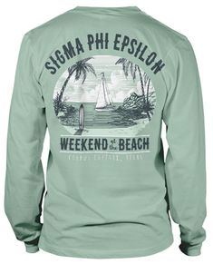 Greek Life Life And T Shirts On Pinterest