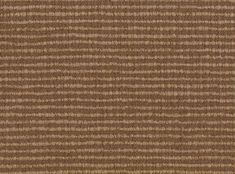 """""""Little Rock Gold"""" upholstery fabric $9.95/yd, 54"""" wide #upholstery #homedecor #interiordesign #textilediscount #textured #gold"""