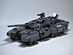 Legos, Lego Army, Lego Ww2, Carros Lamborghini, Amazing Lego Creations, Lego Spaceship, Lego Craft, Lego Mechs, Lego Design