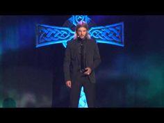 Celtic Thunder brings Mythology tour to the AESC