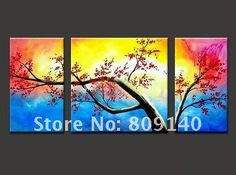 Cheap free shipping home decor, Buy Quality gallery of modern art directly from China gallery canvas Suppliers: We ship internationally(for countries not on the free shipping list, pls consult us the free shipping price) ATTN: If cu