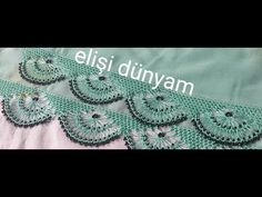How To Introduce Yourself, Make It Yourself, Afghan Dresses, Crochet Lace Edging, Tatting Jewelry, Younger Skin, Most Handsome Men, Needle Lace, You Are The Father