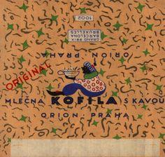 Detail výstavy - Národní galerie v Praze Edvard Munch, Paul Cezanne, Cubism, Pablo Picasso, Vincent Van Gogh, Modern Art, Textiles, Kids Rugs, Display