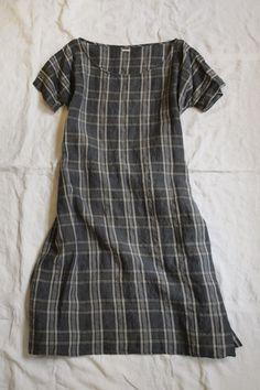 656 besten Wearables Bilder auf Pinterest   Jackets, Womens fashion ... 309713a683