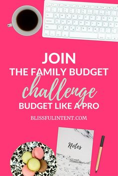 Join the 30 day budgeting challenge to get your financial life in shape. Anyone can go through this challenge and learn something new. From budgeting for beginners to moms with a handle on their budget but needing a few extra money saving tips. Budgeting tips | Budgeting worksheet | Meal Planning