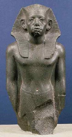 186 Best Egypt images in 2019 | Antiquities, Egyptian art, Civilization