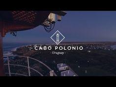 hostel aloha cabo polonio - Buscar con Google