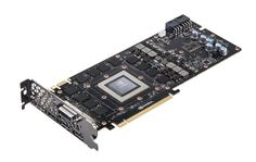 GeForce GTX Titan X bare