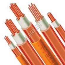 Mineral Insulated Cable stands tall on the grounds of European and world wide standards including : *BS EN 50200 Class PH120 *BS EN 50267 *BS EN 5839-1 Enhanced standard *BS EN 60702-1