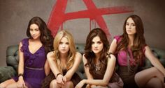 The Six Most Mind-Blowing Moments From 'Pretty Little Liars' Midseason Finale! | Hollywire