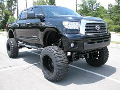 4x4 toyota trucks « Tuning ve Modifiye