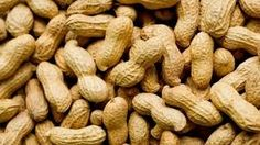 New Peanut Guidelines: Q&A With OKC Physician