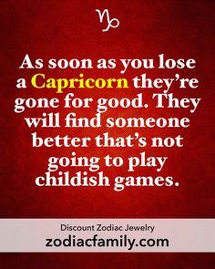 Capricorn Season | Capricorn Life #capricorn #capricornnation #capricorn♑️ #capricornlife #capricorns #capricornman #capricornsrule #capricornseason #capricornbaby #capricornnation #capricornlove #capricornwoman