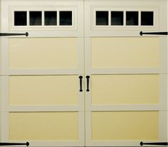sonoma style garage doors custom homes by tompkins homes Arts and Crafts Interior Design Arts and Crafts Interior Design