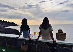 NEW COLLECTION CLUTCH&CAPAZOS 2016 by 744 from Lekeitio-Basque country-Spain Siguenos en Instagram https://www.instagram.com/sietecuatrocuatro/ #summer #beach #bags #capazos #sun