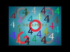 63 Best God's Numbers and Meanings images in 2019 | Numbers