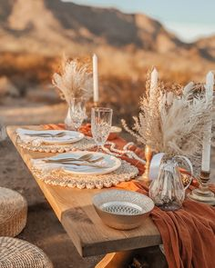 Diy Picnic Table, Picnic Set, Beach Picnic, Charcuterie Picnic, Boho Wedding, Rustic Wedding, Boho Garden Party, Picnic Decorations, Fall Picnic
