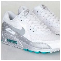 100% authentic 20b16 830d1 Nike Air Max  Nike Shox  Nike Free Run Shoes  etc. of newest Nike Shoes for  discount saleWomen nike nike free Nike air force Discount nikes Nike free  ...