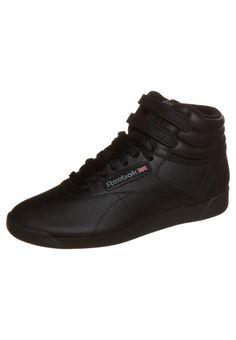 https://www.zalando.de/reebok-classic-freestyle-hi-sneaker-high-black-re511a018-802.html