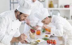 Àpats Catering - La mejora empresa de Catering eventos Barcelona
