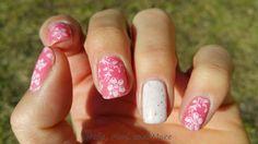 Nails, Food and More