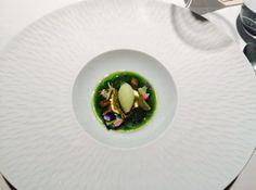 78_the-fat-duck_4 Michelin Star, Foodie Travel, Restaurants, Fat, Restaurant