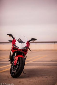 Get my motorbike licence (currently planned mid 2014)