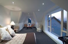 Brown Street, The Hill by Webber Architects (Newcastle AUS) #architecture #residentialarchitecture #interiordesign