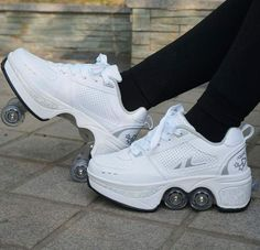 Sneakers Mode, Casual Sneakers, Sneakers Fashion, Casual Shoes, Fashion Shoes, Shoes Sneakers, Zapatos Casual, Dr Shoes, Hype Shoes
