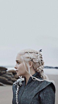 Trendy Games Of Thrones Daenerys Targaryen Dragon Dessin Game Of Thrones, Arte Game Of Thrones, Game Of Thrones Facts, Game Of Thrones Quotes, Game Of Thrones Funny, Emilia Clarke, Got Jon Snow, Game Of Throne Daenerys, Winter Is Here