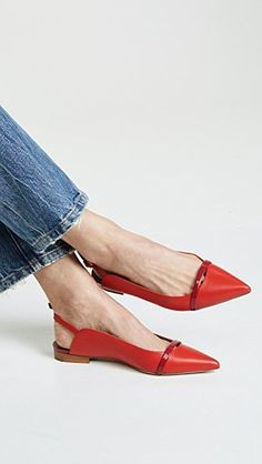 Great Cute Shoes from 26 of the Amazing Cute Shoes collection is the most trending shoes fashion this season. This Cute Shoes look related to shoes, sandals, flats and asos was carefully… Women's Shoes Sandals, Shoe Boots, Shoes Sneakers, Women's Flat Shoes, Cute Shoes Flats, Women's Flats, Heeled Sandals, Buy Shoes, Trendy Womens Shoes