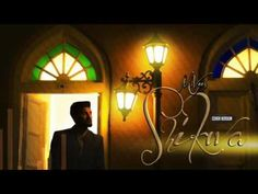 SHIKWA Cover M  Vee   Sukh E   Parmish Verma   Latest Punjabi Songs 2017