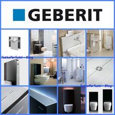 TuttoPerTutti: Quando si tratta di riforme sanitarie, meglio mettersi nelle mani giuste! #GeberitMonolith http://tucc-per-tucc.blogspot.it/2015/06/geberit-monolith-per-un-bagno-con-stile.html