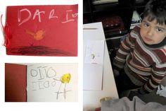 La Casa de las Quimeras es un espacio para el arte en pleno centro de Madrid que acoge a niñas y niños de 3 a 14 años con el fin de realizar actividades de dibujo, cómic, novela gráfica, pintura, i…